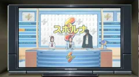 Getsumen to Heiki Mina - Episode 03