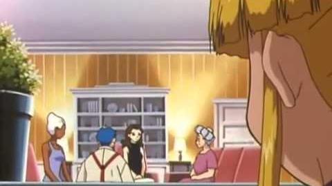 Super Doll Licca - Episode 47