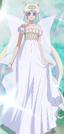 SM-Crystal ep 26 Neo Reina Serenity Crystal Full