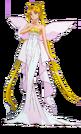 Sailor Moon R Neo Queen Serenity