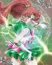 Sailor Moon Crystal BD 4