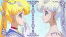 SM-Crystal ep 26 Sailor Moon y Neo Queen Serenity 2