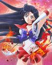 Sailor Moon Crystal BD 3