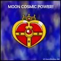 Thumbnail for version as of 01:20, November 16, 2013