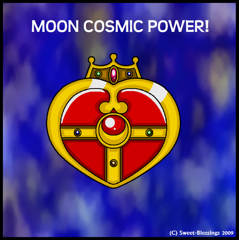 File:Moon Power Compact.png