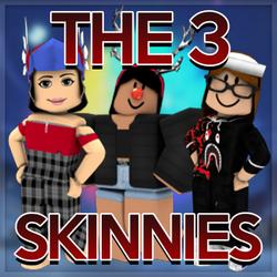 The3sinnies