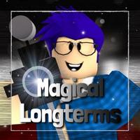 ML Logo 3