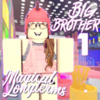 Magical Longterms Big Brother