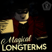 Magical Longterms