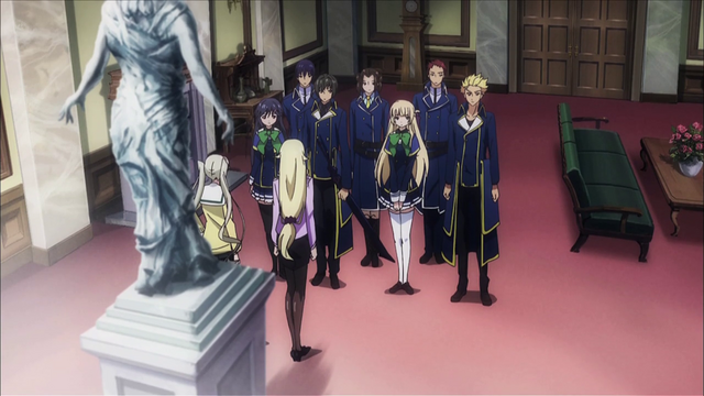 File:Students06.png