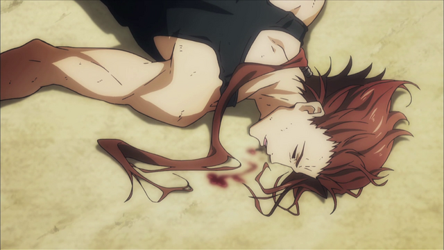 File:TakaoIsDefeated.png