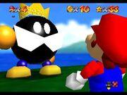 Mario64bobomb