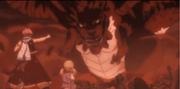 212px-Natsu Lucy vs Dragon