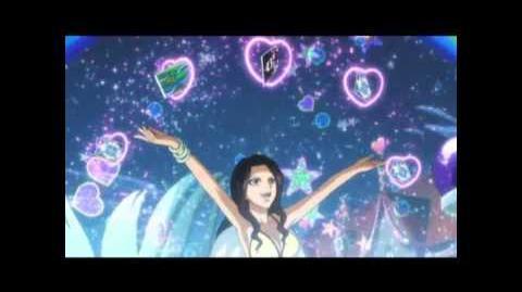 Fairy Tail- *Firework*