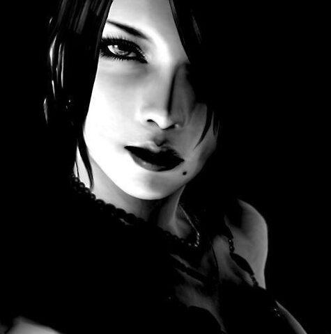 File:Black and white Lulu.jpg