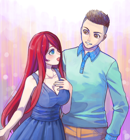 File:Raelynn and Connor.png