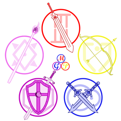 File:Magical girl policy dag t.png
