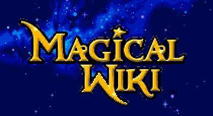 http://magicalstarsignmagicalvacation.wikia