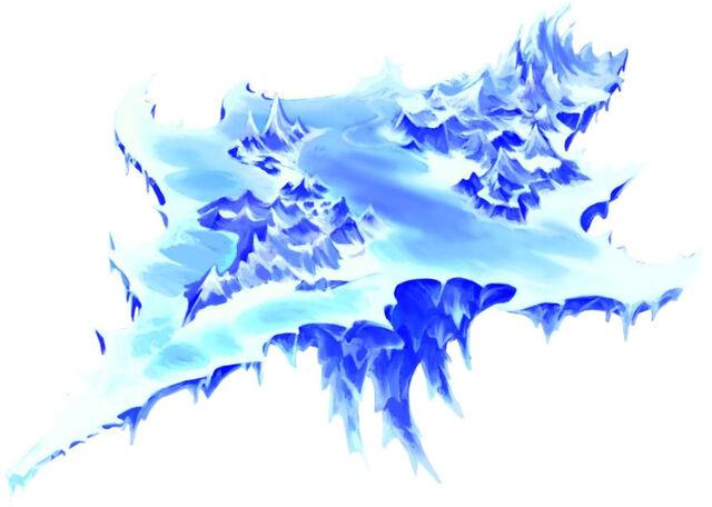 File:Ms-planet-cassia-frozen.jpg