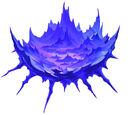 Shadra (Planet)