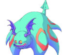 Pooka (Enemy)