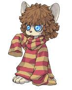Ms-cat-npc3
