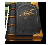 Journalmyllia