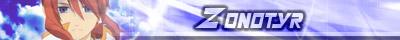 Zono2