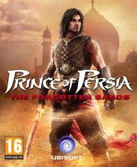 Prince Of Persia Magic Super Powers Wiki Fandom
