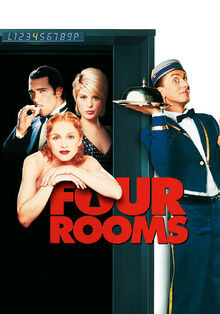 Four-rooms-52fff33ce050e