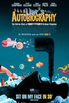 405px-Liar's Autobiography Monty Python