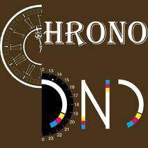 Chrono DND image