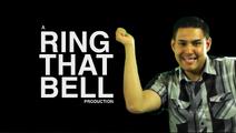 Ringthatbell