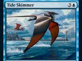 Tide Skimmer