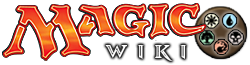 Wiki-Magic
