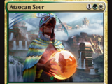 Atzocan Seer