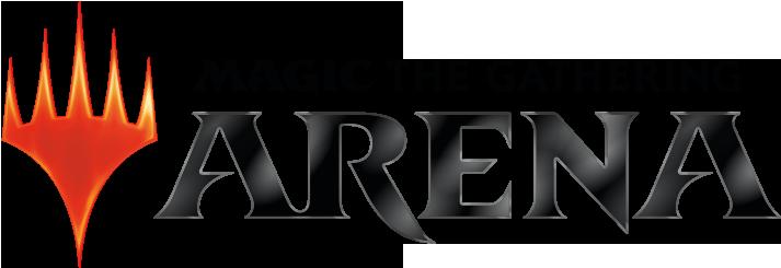 Magic: The Gathering Arena | MagicArena Wiki | FANDOM powered by Wikia