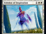 Eidolon of Inspiration