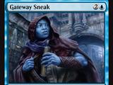 Gateway Sneak