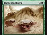 Ramunap Hydra