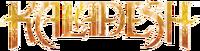 KLD logo