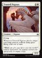 Trusted Pegasus WAR 36