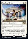 Starfield Mystic