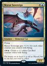 Skycat Sovereign