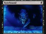 Banehound