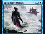 Entrancing Melody