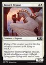 Trusted Pegasus