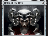 Helm of the Host