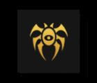 Icon Surveil