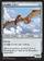 Cards/Artifact